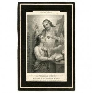 Deleeuw_Franciscus_Laurentius_b_1795_1876