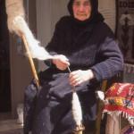 Kreta, 1996