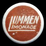 LUMMEN