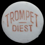 DIEST  TROMPET