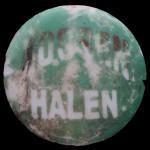 HALEN LOOSEN