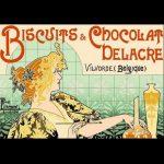 reclame 1896