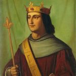Filips VI