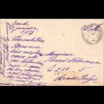 2 januari 1918  VAR 00280