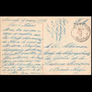 12 maart 1919 VAR 00285