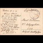 9 april 1919  VAR 00287
