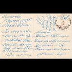 9 maart 1919  VAR 00282