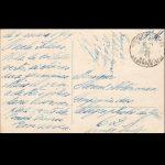 9 maart 1919  VAR 00283