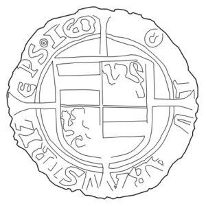 PPV 00812