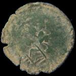 PPV 00836