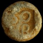 PPV 00852
