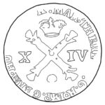PPV 00880