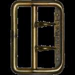 VAR 00324