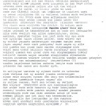 oorkonde Hof van Goor vertaling