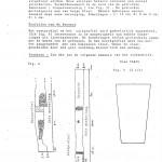 AR-129