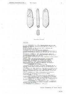 AR-153