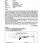 AR-724