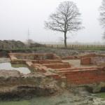 archeoHofVanGoor2