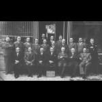 groepsfoto 1936