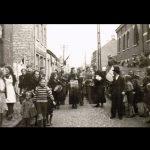 bevrijding Tessenderlo 1944