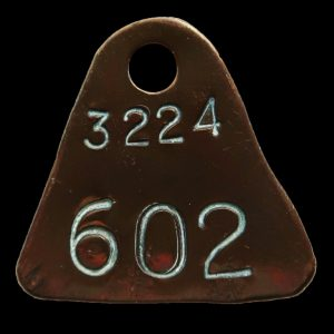 MDK 00130
