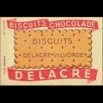 reclame 1931