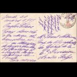 20 maart 1919  VAR 00279