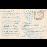 8 maart 1919  VAR 00281