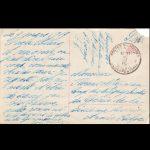 9 maart 1919  VAR 00286