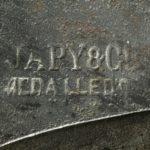MDK 00147