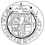 PPV-00796