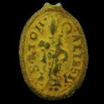 PPV 00826
