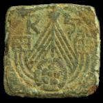 PPV 00853