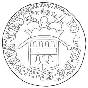 PPV 00854
