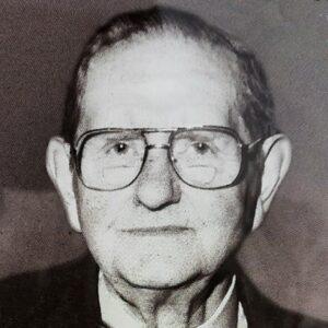 Marcel Delsupehe