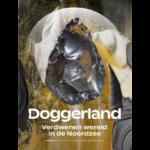 doggerland (Small)