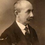 Felix Eugenius Vandervoort VAR 00345